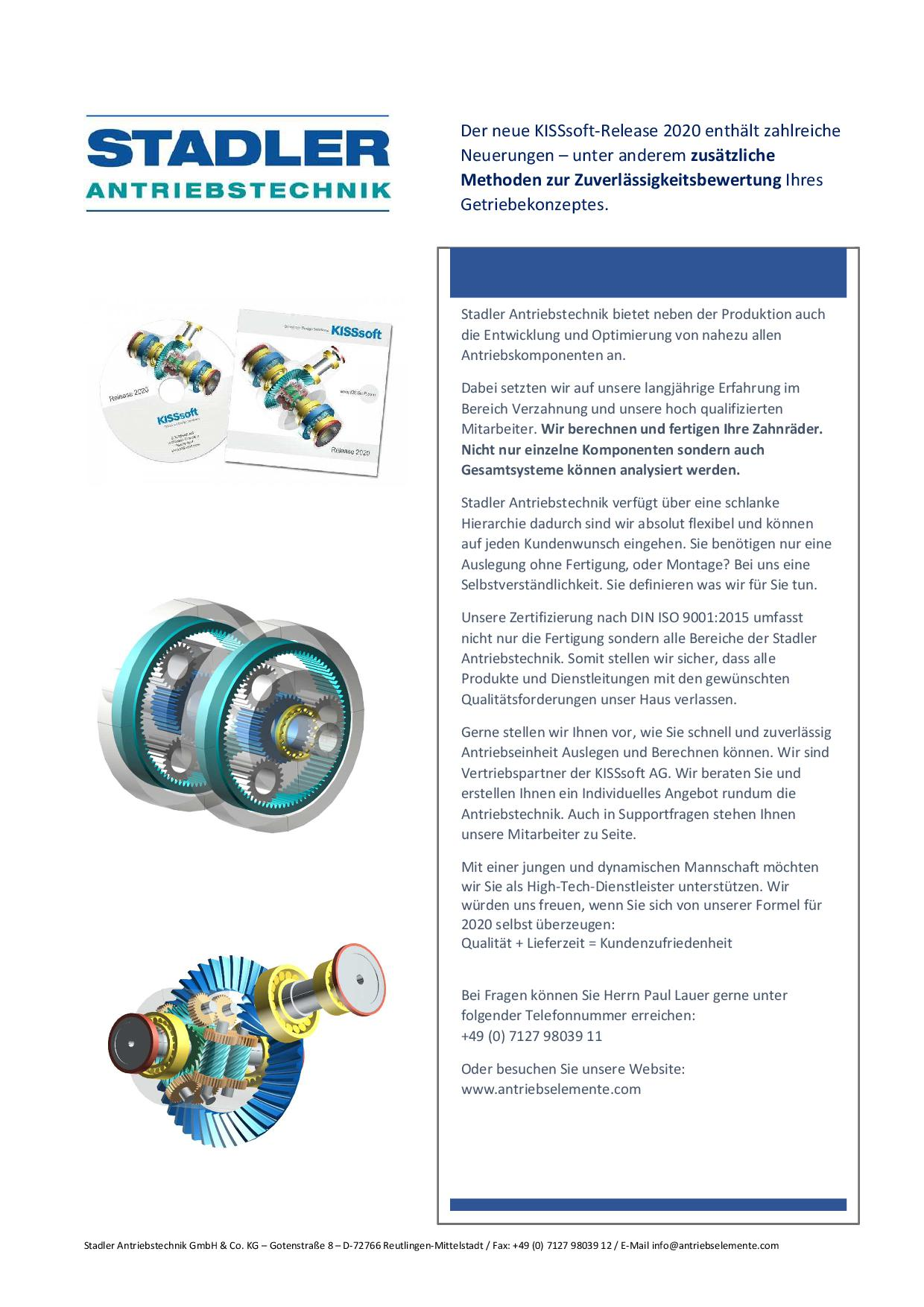 C Users smg Desktop Engineering Flyer NEW 2020